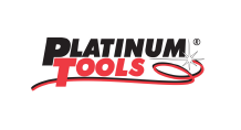 Platinum Tools for Installers