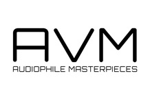 AVM handcrafted audiophile masterpieces from Germany