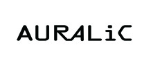 Auralic high-resolution digital streaming components from China