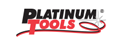 Platinum Tools connectivity equipment NZ