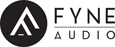 Fyne Audio High-performance loudspeakers from Scotland